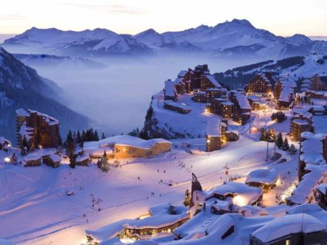 Plan the Best Verbier Ski Holiday for a Memorable Trip
