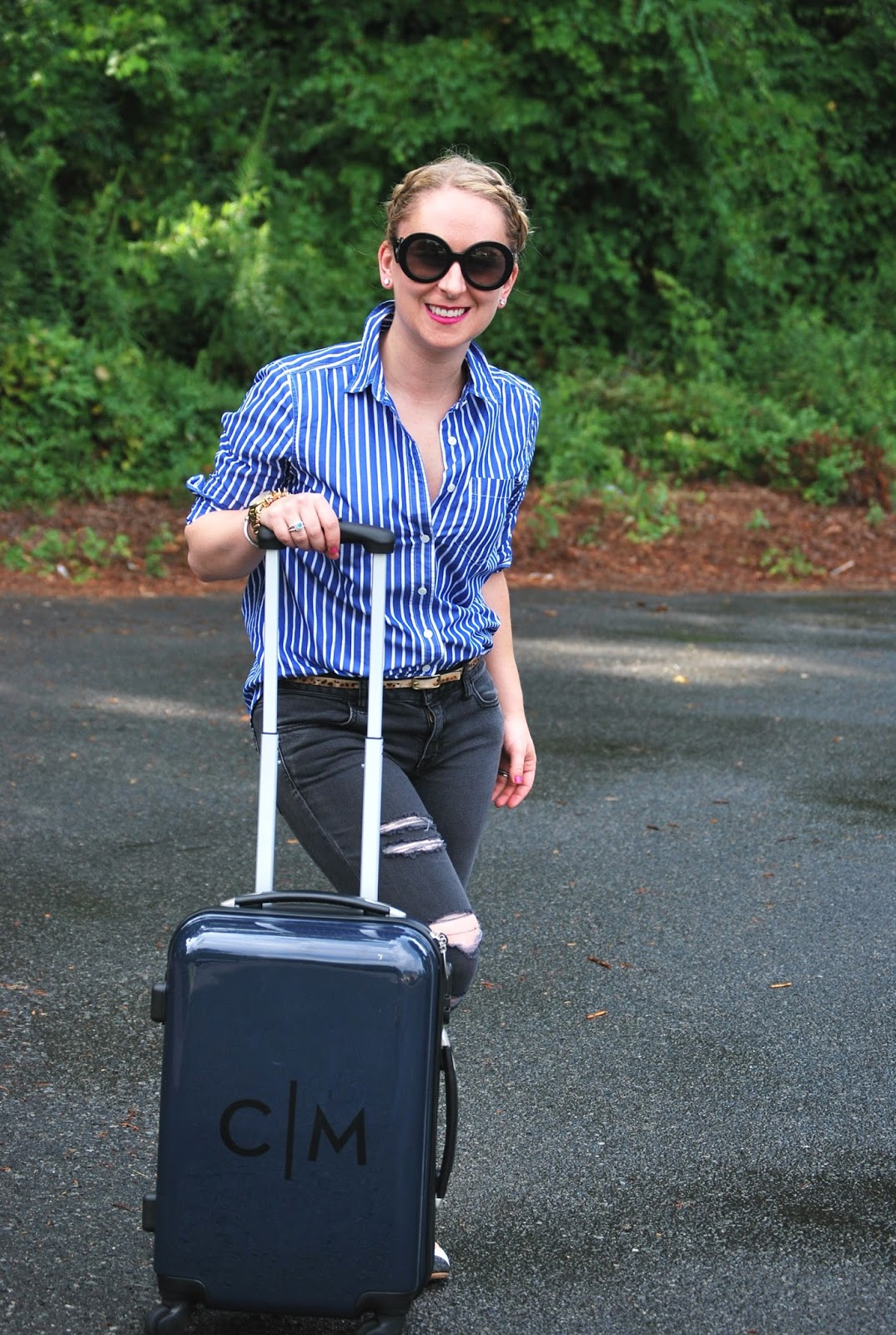 Vacation Travel Clubs - How Much Do They Cost And What Are The Benefits of Membership?